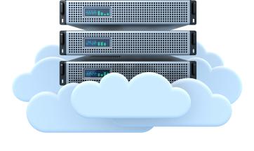 Виртуальный хостинг обслуживание vpn сервер на windows xp скачать